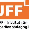 Logo_JFF
