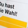 du_hast_die wahl_