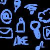 kropekk_pl pixabay Quadrat