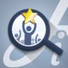 Freizeit_Finder_App_Icon