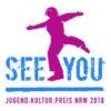 JKP-Logo-2018-300x265