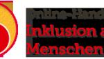 Inklusion_ist_Menschenrecht