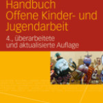 handbuch okja