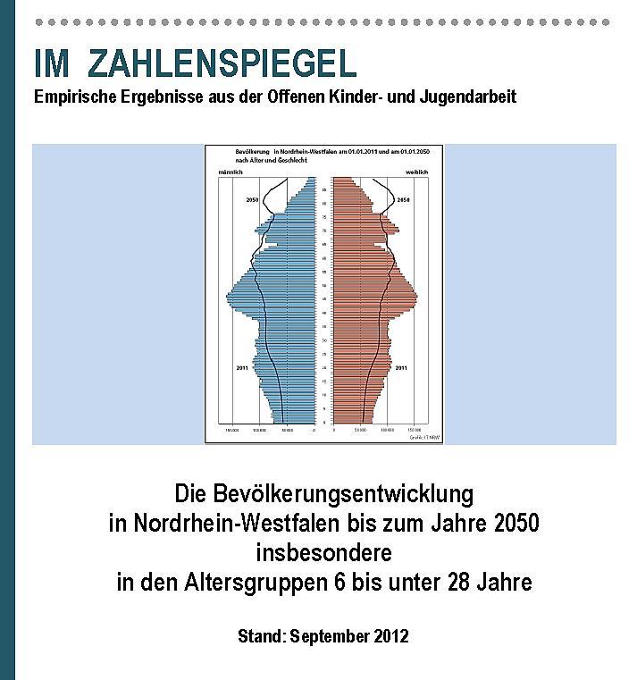im_zahlenspiegel_bevoelkerungsentwicklung_bis_20150