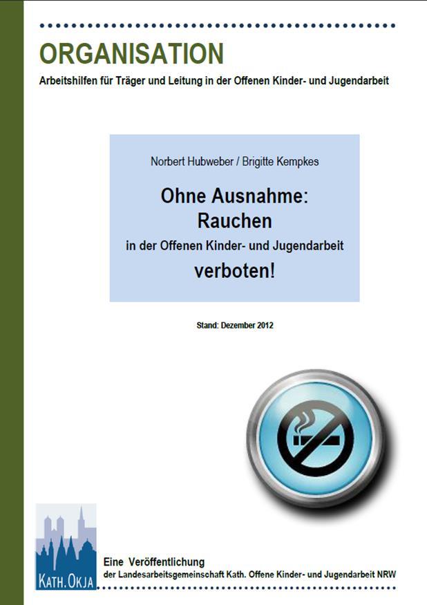 organisation_nicht_rauchen_gr