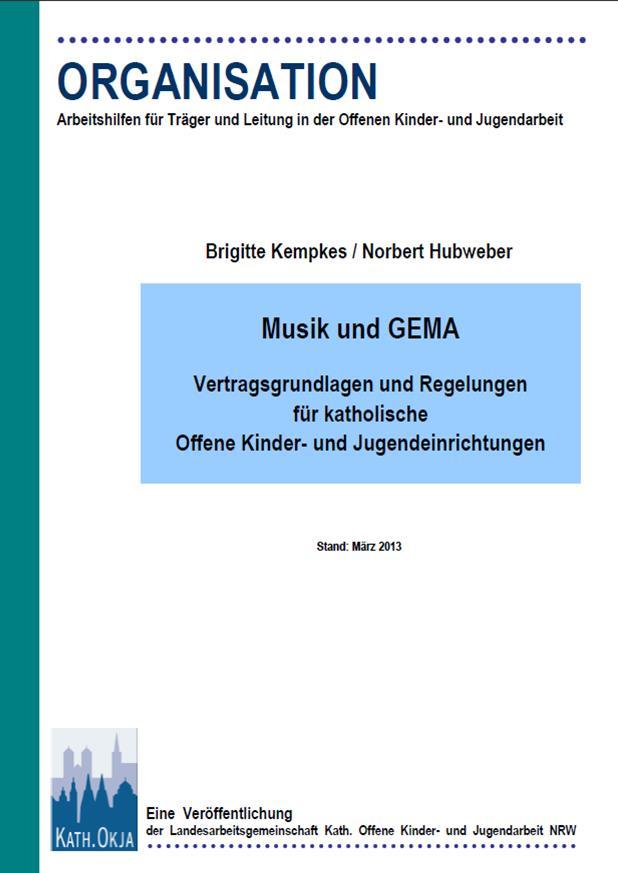 organisation_musik_und_gema_gr