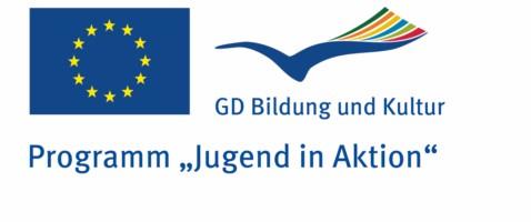 Logo_Programm_JugendInAktion