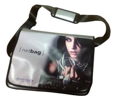 methodentasche_netbag
