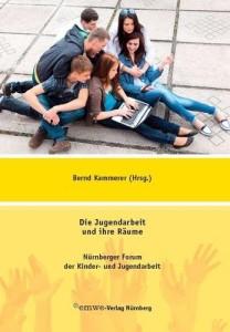 jugendarbeit_und_raeume