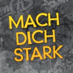 mach_dich_stark