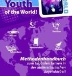 Methodenhandbuch Global Lernen