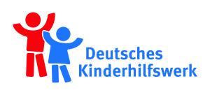 DKHW_Logo_4c