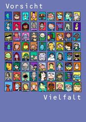 A4_vielfalt_plakat_web2