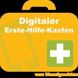 csm_Digitaler-Erste-Hilfe-Kasten_cca149607e
