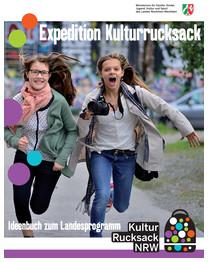 kulturrucksack-ideenbuch_titel