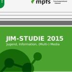 JIM2015_Titelbild