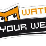 Logo_wyw-300x15_beitragsbild