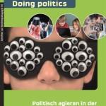 doing_politics_titelbild