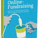 online_fundraising_titelbild