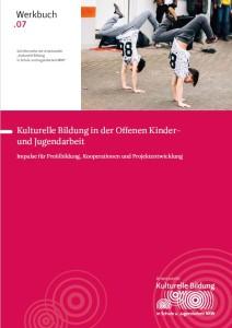 Werkbuch07