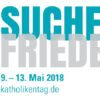 Suche_FriedenWeb-Logo-RGB Quadrat