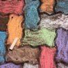 marliese-brandsma-356040-unsplash Quadrat