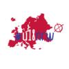U18-Europawahl_web_1000x1000-680x680