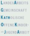 Logo Beitragsbild Text